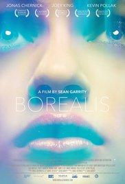 Watch Free Borealis (2015)