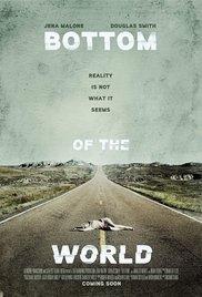 Watch Free Bottom of the World (2016)