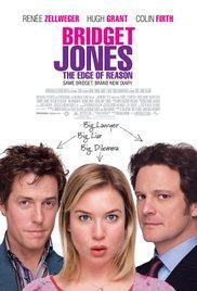 Watch Free Bridget Jones: The Edge of Reason (2004)