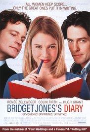 Watch Free Bridget Joness Diary (2001) - CD2