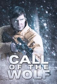 Watch Free When the Wolf Calls (2016)