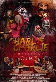 Watch Full Movie :Charlie Charlie (2016)
