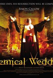 Watch Free Chemical Wedding (2008)