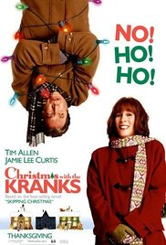 Watch Free Christmas with the Kranks (2004)
