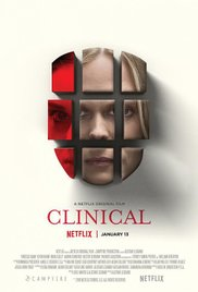 Watch Free Clinical (2017)