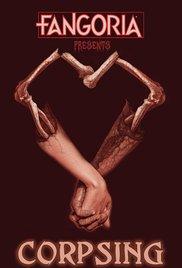Watch Free Corpsing (2013)