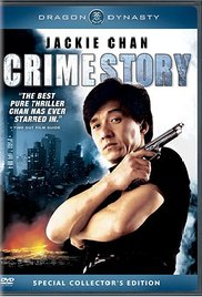 Watch Free Crime Story (1993)
