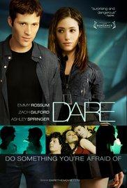 Watch Free Dare (2009)