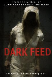 Watch Free Dark Feed (2013)