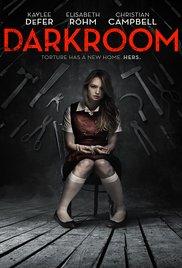 Watch Free Darkroom (2013)