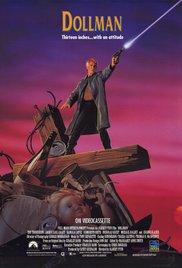 Watch Free Dollman (1991)