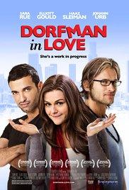 Watch Free Dorfman in Love (2011)