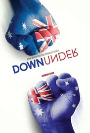 Watch Free Down Under (2016)
