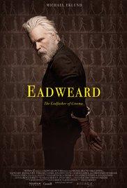 Watch Free Eadweard (2015)