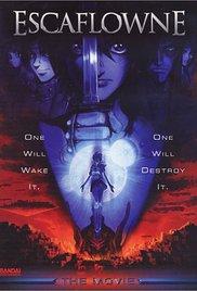 Watch Free Escaflowne: The Movie (2000)