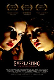 Watch Free Everlasting (2016)