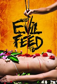 Watch Free Evil Feed (2013)