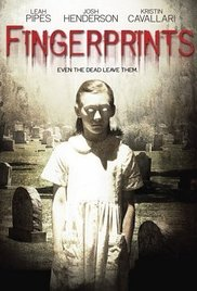 Watch Free Fingerprints (2006)
