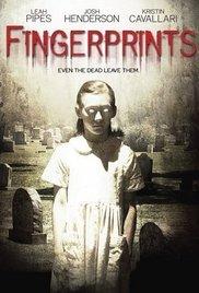 Watch Free Fingerprints (2006)