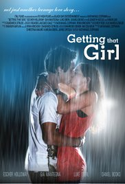 Watch Free Getting That Girl (2011)