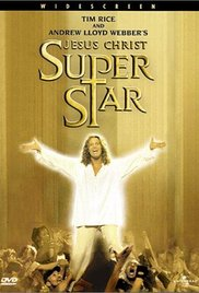 Watch Free Jesus Christ Superstar (2000)