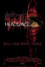 Watch Full Movie :Headspace (2005)