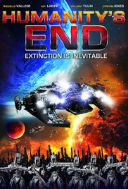 Watch Free Humanitys End (2008)
