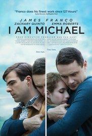 Watch Free I Am Michael (2015)