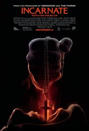 Watch Free Incarnate (2016)