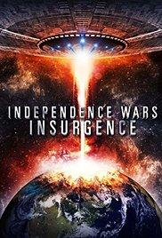 Watch Free Interstellar Wars (2016)