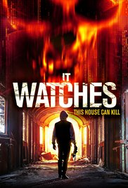 Watch Free It Watches (2016)