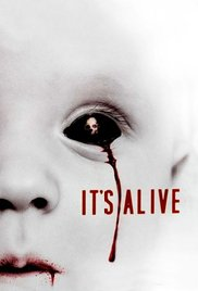 Watch Free Its Alive (2008)