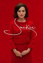 Watch Free Jackie (2016)