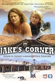 Watch Free Jakes Corner (2008)