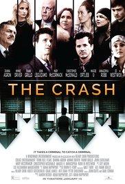 Watch Free The Crash (2017)