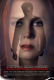 Watch Free Nocturnal Animals (2016)