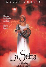 Watch Free The Devils Daughter (1991)
