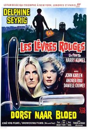 Watch Free Daughters of Darkness (1971)