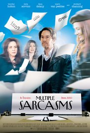 Watch Free Multiple Sarcasms (2010)