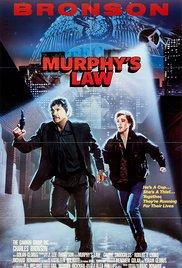 Watch Free Murphys Law (1986)