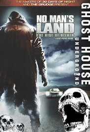 Watch Free No Mans Land: The Rise of Reeker (2008)