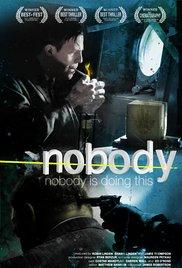 Watch Free Nobody (2007)