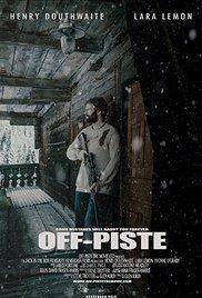 Watch Free Off Piste (2015)