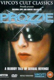 Watch Free Olivia (1983)