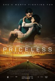 Watch Free Priceless (2016)