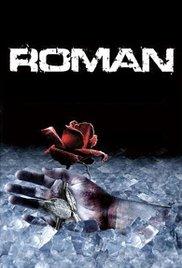 Watch Free Roman (2006)