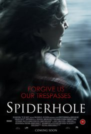 Watch Free Spiderhole (2010)