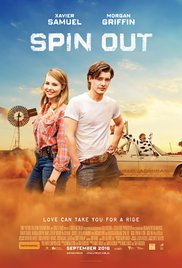 Watch Free Spin Out (2016)