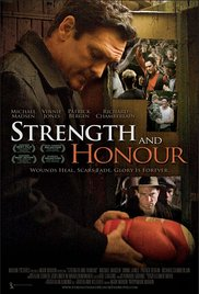 Watch Free Strength and Honour (2007)