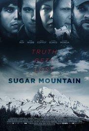 Watch Free Sugar Mountain (2016)